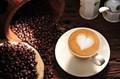 Dùng cafein có làm tăng nguy cơ rối loạn nhịp trên bệnh nhân suy tim?