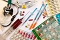 Khái niệm và lịch sử Chuyên ngành Dược lý lâm sàng